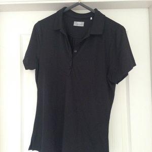 Callaway Golf Polo Shirt (M)